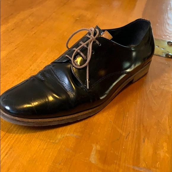 Gabor Shoes | Oxfords | Poshmark